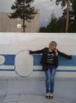 Ekaterina, 39  , Khandyga