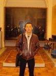 Aleksey, 31  , Zakamensk
