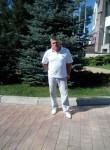Vyacheslav Lozitskiy, 62  , Kostyantynivka (Donetsk)