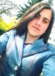 Natalya, 19  , Husyatyn