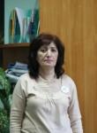 Zhanna, 57  , Elektrostal