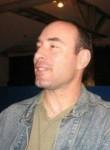 Mr Donald Brow, 49  , Accra