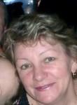 Nadezhda, 64  , Dobroye