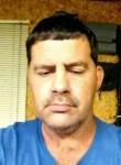 Terrywane, 49  , O Fallon (State of Missouri)