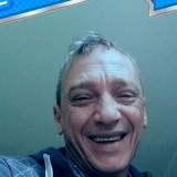 Salvatore, 56  , Crescentino