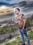 Максим, 33  , Kiev
