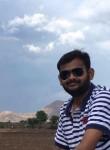 Rahul, 29  , Chalisgaon
