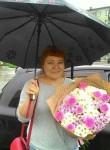 Olga, 43, Novokuznetsk