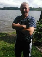 Vlad, 56, Belarus, Ashmyany
