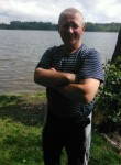 Vlad, 56  , Ashmyany