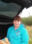 Elena, 54, Kamensk-Uralskiy
