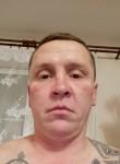 Dima, 41  , Torzhok