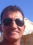 Aleksey, 52  , Hurghada