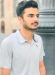 malikumer, 23  , Goito