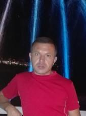 Гріша Кравець, 40, Ukraine, Ternopil