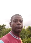 Ohenzauwa Glad, 38  , Benin City