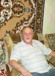 vladimir, 49  , Novotroitsk