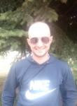 Sergey, 30  , Zhlobin