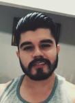 edgar, 28  , Abasolo (Guanajuato)