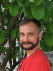 Dmitriy, 44, Ukraine, Kherson
