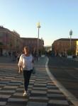 nata kashina, 62  , Yekaterinburg
