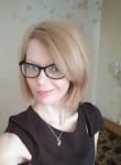 Nika, 32  , Minsk