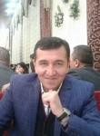 Bakha, 42  , Navoiy