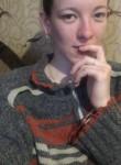 Ksyusha, 25  , Korop