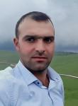 Ferhat, 33, Ankara