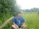 Konstantin, 38 - Just Me Photography 16