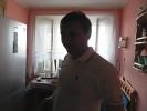 Konstantin, 38 - Just Me Photography 11