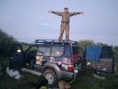 Konstantin, 38 - Just Me Photography 3