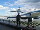 Konstantin, 38 - Just Me Photography 44