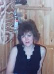 Svetlana, 49, Kimry