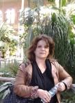 Karine, 56  , Sevilla