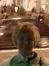 Tatyana, 53, Ukraine, Kiev