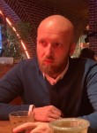 андрей, 31 год, Москва