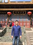 深蓝欧巴, 28, Beijing