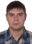 Sergey, 36  , Rybnoye