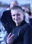 Eduard, 18  , Vladivostok