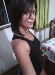Waleryha, 37  , Aracuai