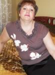 Galina, 50  , Chernogolovka
