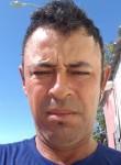 David, 36  , Merida