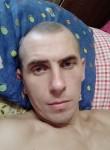 Віктор, 33  , Turka