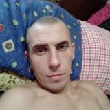 Віктор, 34  , Turka