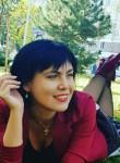 Evgeniya, 44  , Krasnodar