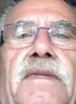 Pietro, 66  , Mazara del Vallo
