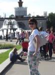 Lana, 45  , Tver
