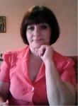 vera, 54  , Lipetsk