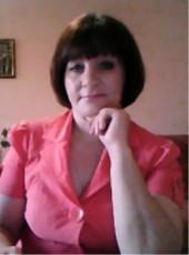 vera, 54, Russia, Lipetsk